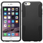 Apple iPhone 6/6s Plus Black/Black Astronoot Case