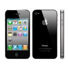 Apple iPhone 4S 32GB 4G LTE WiFi GPS Black Phone Verizon