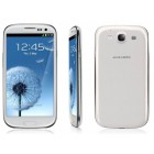 Samsung Galaxy S3 32GB SCH-R530 Android Smartphone for US Cellular - White