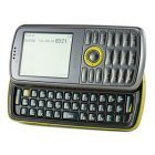 Samsung SGH-T459 Gravity Bluetooth Music Phone T Mobile