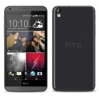 HTC Desire 816 8GB Android Smartphone for Virgin Mobile - Black