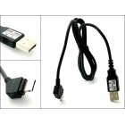 Data Cable for Samsung SGH-T519