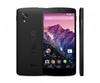 LG Nexus 5 4G LTE 32GB 8MP Camera Android Phone FULL HD Display Unlocked