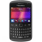 Blackberry Curve 9360 NFC WiFi GPS PDA Thin Phone Cricket