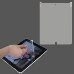 AppleiPad 2nd Generation 2011 LCD Screen Protector