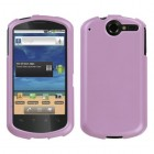 Huawei Impulse 4G Solid Pearl Violet Case