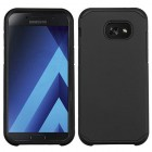 Samsung Galaxy A5 Black/Black Astronoot Phone Protector Cover