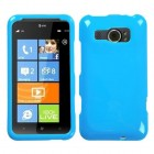 HTC Titan II Natural Turquoise Case