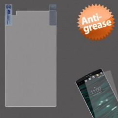 LG V10 Anti-grease LCD Screen Protector/Clear