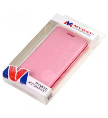 (20PCS)Plastic Protector Cover Packing (L=6.85*W=4.06*D=1.18 inch)