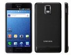 Samsung Infuse 4G Bluetooth WiFi Android Phone ATT