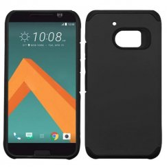 HTC 10 Black/Black Astronoot Case