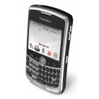 Blackberry 8330 Bluetooth Camera PDA GPS phone for Verizon