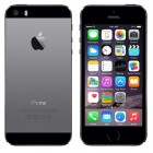 Apple iPhone 5s 32GB for MetroPCS Smartphone in Space Gray