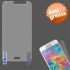 Samsung Galaxy Grand Prime Anti-grease LCD Screen Protector/Clear