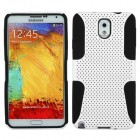 Samsung Galaxy Note 3 White/Black Astronoot Case