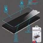 Alcatel One Touch Fierce XL Tempered Glass Screen Protector