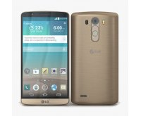 LG G3 VS985 32GB 13MP Camera 4G LTE Android Smartphone for Verizon in GOLD