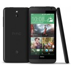 HTC Desire 610 8GB Android Smartphone with 8MP Camera - Unlocked GSM - Black