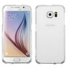 Samsung Galaxy S6 T-Clear Case