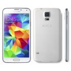 Samsung Galaxy S5 16GB in White 4G LTE Android Phone Sprint