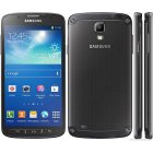 Samsung Galaxy S4 Active GT-i9295 Android 4G LTE Phone GSM Unlocked