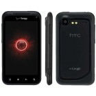 HTC Droid Incredible 2 BLACK Android PDA World Phone Verizon