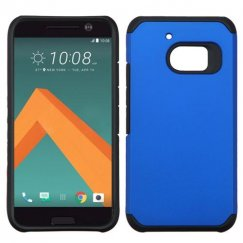 HTC 10 Blue/Black Astronoot Case