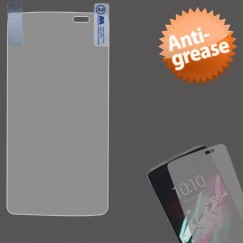 Alcatel One Touch Idol 3 (5.5) Anti-grease LCD Screen Protector/Clear