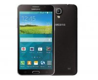 Samsung Galaxy Mega 2 SM-G750A 16GB Android 4G LTE Large Phone Unlocked GSM