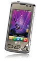 LG VX8575 Chocolate Touch Bluetooth GPS Music Phone Verizon