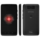 Motorola Droid MAXX 32GB XT1080M Android Smartphone for Verizon - Black