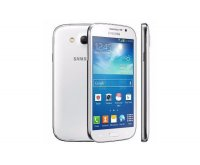 Samsung Galaxy Grand Neo GT-i9060 Android DUAL SIM Phone 3G Unlocked GSM