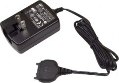 Home Charger for Boost i860