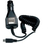 Rim Blackberry Mini USB Car Charger
