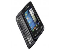 LG Enlighten Bluetooth WiFi Android PDA Phone Virgin Mobile