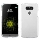 LG G5 T-Clear Phone Protector Cover