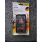 Otterbox Commuter Series Case for Nokia N900