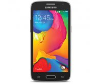 Samsung Galaxy Avant G386T1 4G LTE Android Smartphone Unlocked