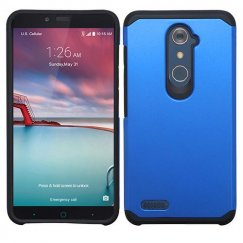 ZTE Grand X Max 2 Blue/Black Astronoot Case