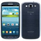 Samsung Galaxy S3 BLUE 4G LTE Android Phone US Cellular