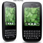 Palm Pixi Bluetooth Camera WiFi GPS PDA Phone Verizon