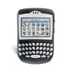 Blackberry 7250 Color PDA Phone Bluetooth for Sprint PCS