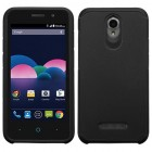 ZTE Obsidian Black/Black Astronoot Phone Protector Cover
