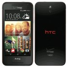 HTC Desire 612 8GB 4G LTE Stereo Speaker Android Phone Verizon