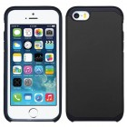 Apple iPhone 5/5s Black/Black Astronoot Phone Protector Cover