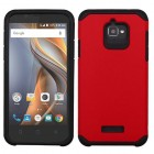 Coolpad Catalyst Red/Black Astronoot Case