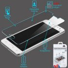 Tempered Glass Screen Protector (2.5D)