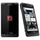 Motorola Droid X2 8GB MB870 Android Smartphone for Verizon - Black