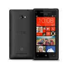 HTC Windows Phone 8X 16GB Smartphone for Verizon - Black